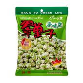 《豆之家》翠果子原味豆(270g/包)