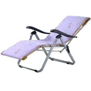 《思美爾》七段式冬夏兩用折疊躺椅
