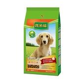 《寶多福》美食犬餐雞肉口味包3.5kg/袋 $229