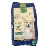 《寶多福》美食犬餐(熟齡犬專用配方包-3.5kg)