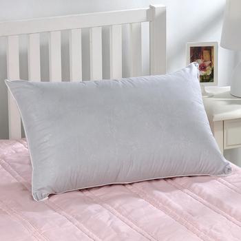 《戀香》竹炭纖維綿枕