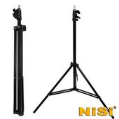《NISI》W803 鋁合金燈架 -單支(W803)