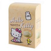 《甘百世》Hello Kitty 牛奶巧克力(30g/盒)