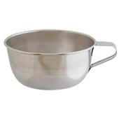 不鏽鋼學生碗-12cm(SO11-12)
