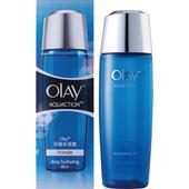 《OLAY》歐蕾深層保濕露(150ml/瓶)