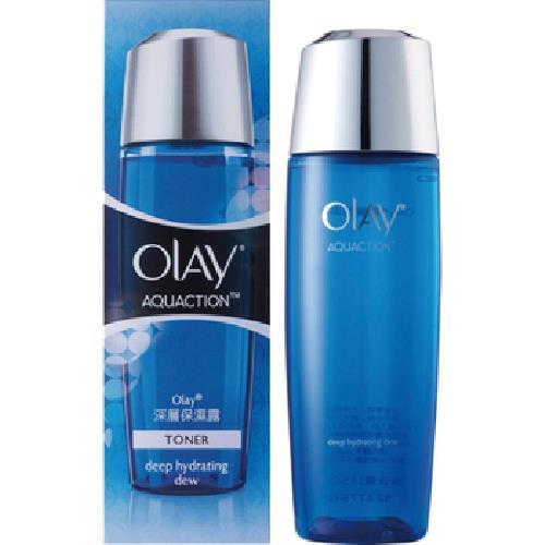 OLAY 歐蕾深層保濕露(150ml/瓶)