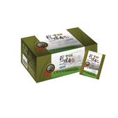 《T世家》優質茶區-碧螺春綠茶(2g*75包/盒)