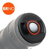 《美國BRNO》52mm白平衡鏡頭蓋
