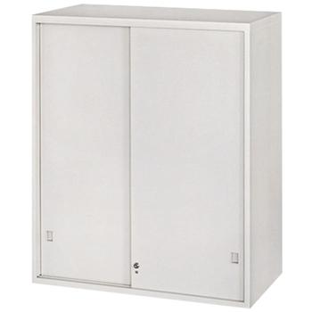 《時尚屋》烏克拉門上置式鋼製公文櫃