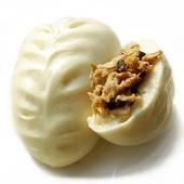《橋頭太成肉包》竹筍香菇肉包(150g±10%/個*10)