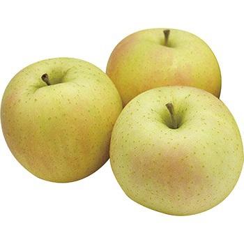馥威 日本青森TOKI綠蘋果(210g+-5%/粒)