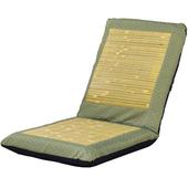 《戀香》大青大和室椅(綠)