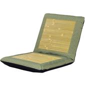 《戀香》大青中和室椅(綠)