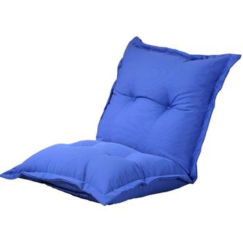 《戀香》胖胖大和室椅(藍)