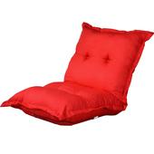《戀香》胖胖大和室椅(紅)