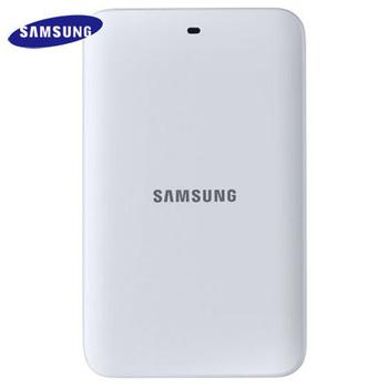 SAMSUNG Galaxy Note3 N9000 N9005 N900 N7200 B800BC 原廠電池充電器 原廠座充 原廠充電座(白色)