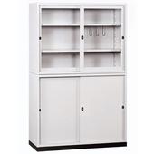 《時尚屋》H415特級4x6拉門櫃