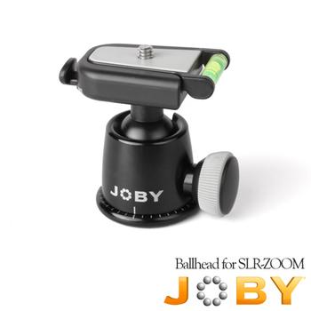 JOBY Ballhead for SLR-ZOOM單眼相機雲台(BH1)