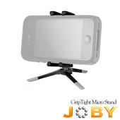 《JOBY》GrioTight Micro Stand 手機夾座(JM2)