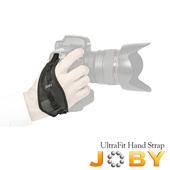 《JOBY》UltraFit Hand Strap 手挽帶(附相機快拆板)