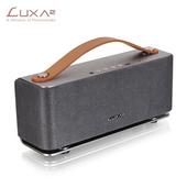 《LUXA2》Groovy  藍芽無線立體聲喇叭
