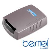《besttel》Skype 網路電話盒 K-221