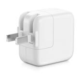 【2仟萬責任險】2.1A USB介面通用充電器 (旅充/iPhone/iPad/HTC/SONY/SAMSUNG)(白)