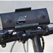 《soundmatters》foxL 腳踏車架