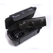 《soundmatters》foxL 專屬保護盒