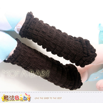 魔法Baby 針織彈性小腿保暖襪套(不挑色,隨機出貨)~~k00171(105)