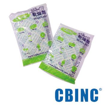 《CBINC》強效型乾燥劑-10入(10入)