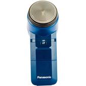 《Panasonic 國際牌》電鬍刀 ES-534-DP