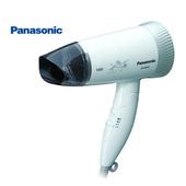 《Panasonic 國際牌》超靜音吹風機 銀色 EH-ND51-S