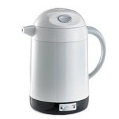 《尚朋堂》保溫快煮壺1.5L SSP-1522/SSP-1533顏色隨機出貨 $620