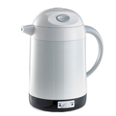 保溫快煮壺1.5L SSP-1522/SSP-1533
