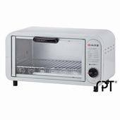 《尚朋堂》8.0公升烤箱 SO-388