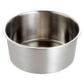 不鏽鋼內鍋(17CM/5人份)