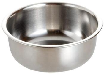 不鏽鋼調理碗(20cm)