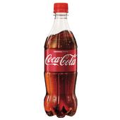 《可口可樂》可樂(寶特瓶)(1250ml/瓶)