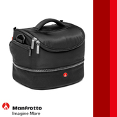 《MANFROTTO》SHOULDER BAG VII 專業級輕巧斜背包(VII)
