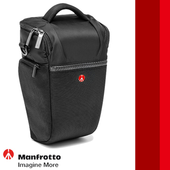 《MANFROTTO》HOLSTER L 專業級槍套包(L)