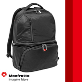 《MANFROTTO》MANFROTTO ACTIVE BACKPACK II 專業級後背包(II)