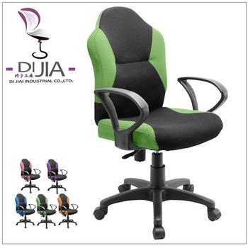 DIJIA 萊特兄弟兒童賽車椅(買1張送固定腳粒1組5入)(綠)
