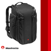 《Manfrotto 曼富圖》BACKPACK  大師級後背包(BP-50)