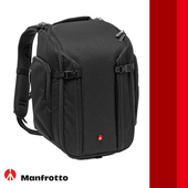 《Manfrotto 曼富圖》BACKPACK 大師級後背包(BP-30)