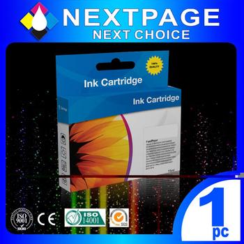 台灣榮工 HP No.564 XL CN684WA/CN684WN/CB321W 相片 黑色 高容量 相容 墨水匣