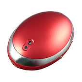 《imarflex》暖暖寶 薰香保暖1800mAh移動電源(IPP-168)