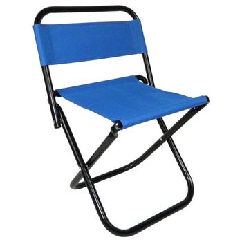 《時尚屋》高級童軍椅(小)-2入