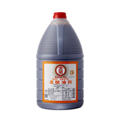 《金蘭》油膏(1加侖/桶)