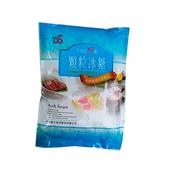 《TWS》顆粒冰糖(1000g/包)